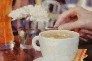 Avoid the Tea and Toast Diet
